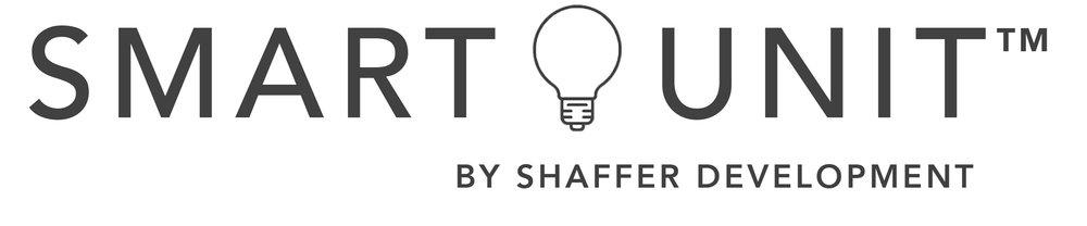 Smart Unit Logo.jpg