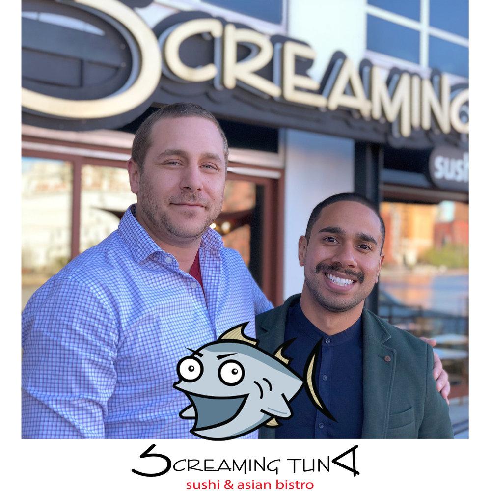 Screaming Tuna Thumbnail Square copy.jpg