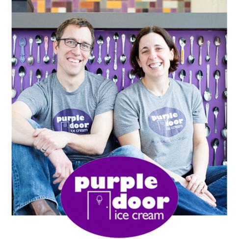 Purple+Door copy.jpg