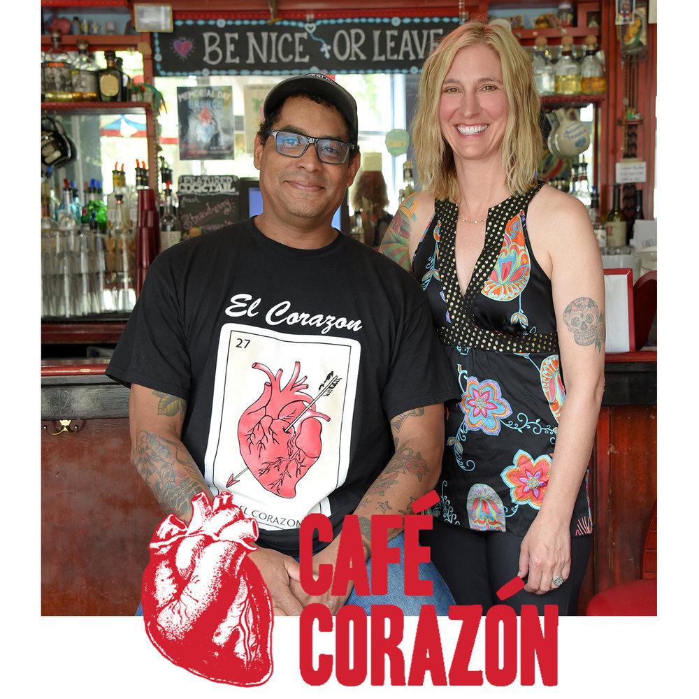 Cafe Corazon Thumbnail copy.jpg