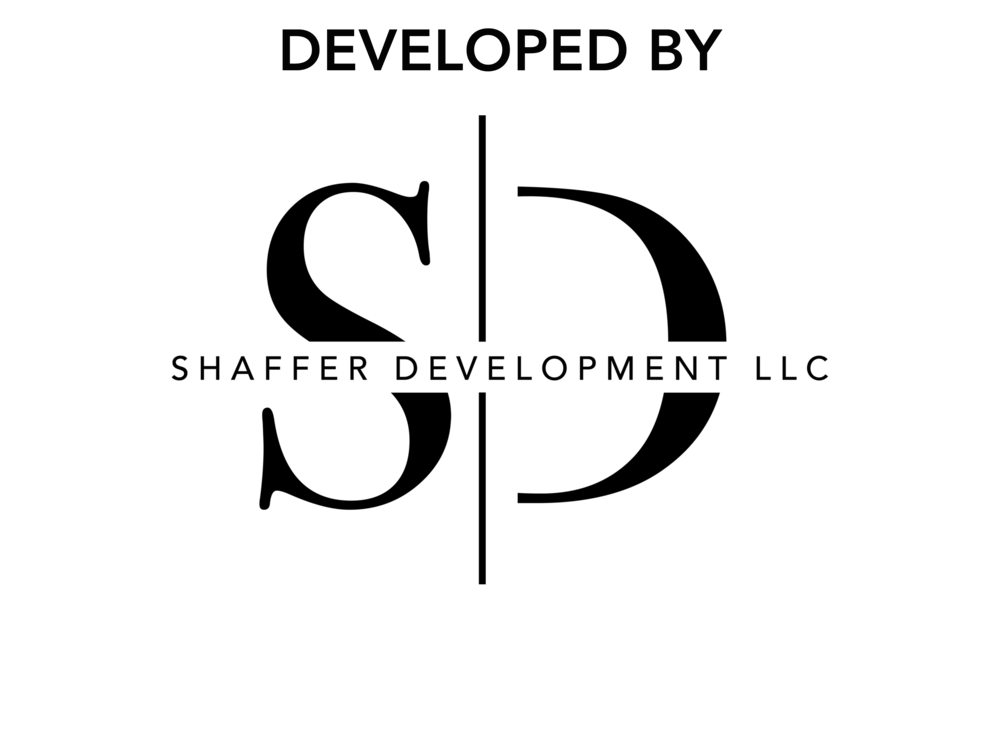 Shaffer Development Logo - Black.png