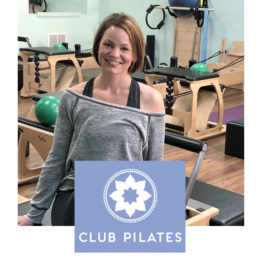 Club PIlates Mequon SQ.png