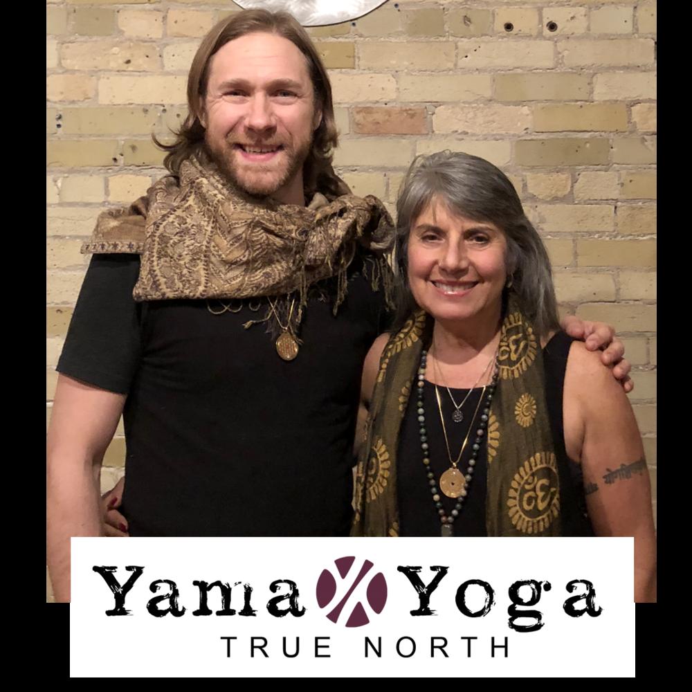 Yama Yoga True North SQ.png