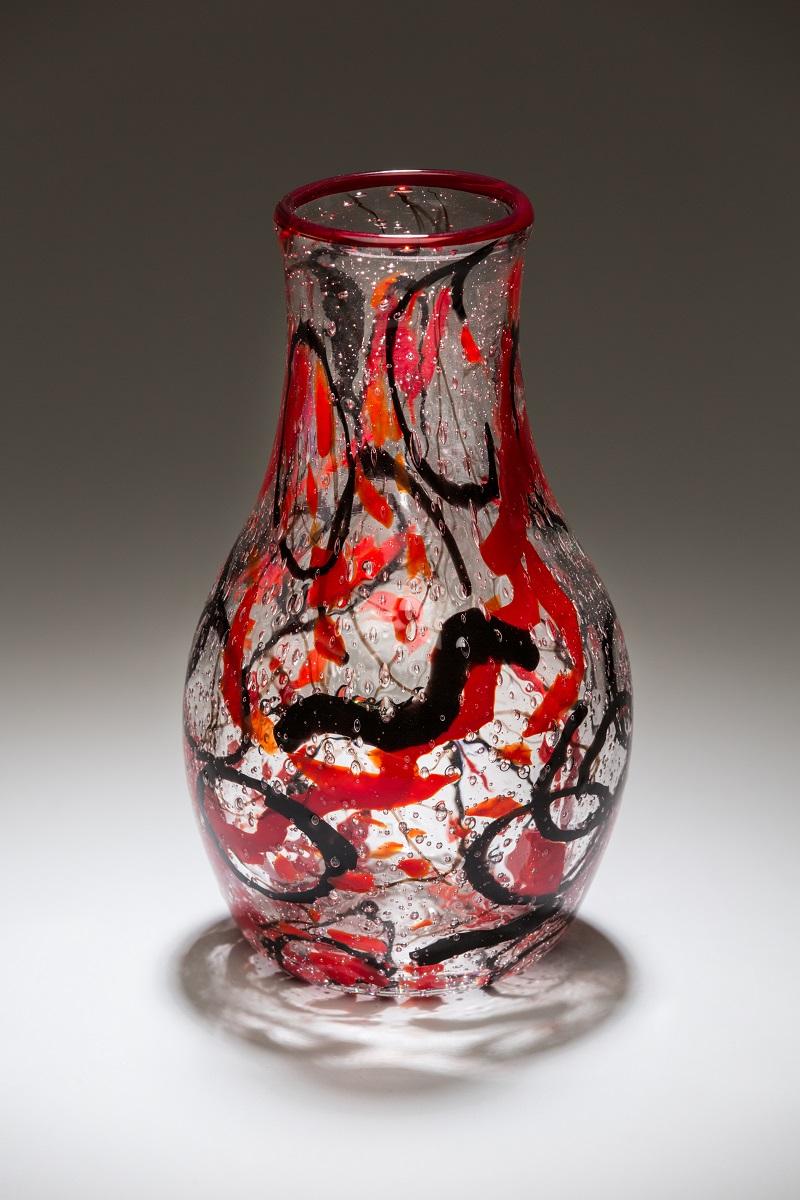 Oregon Glass Guild