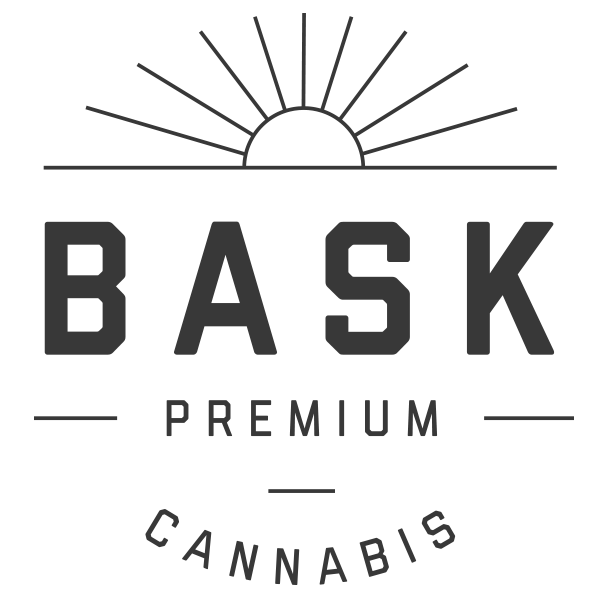 Bask Cannabis | Medical Marijuana