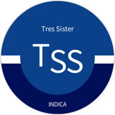 strainLogo-tres-sister.png