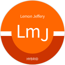 strainLogo-lemon-jeffery.png