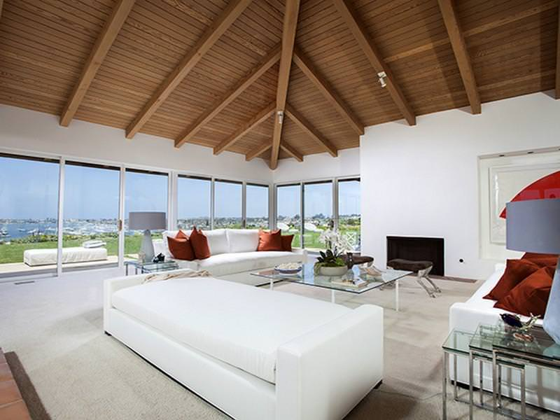 malibu-california-beach-cottage-living-room-with-view-interior-design-montgomery-home.jpg