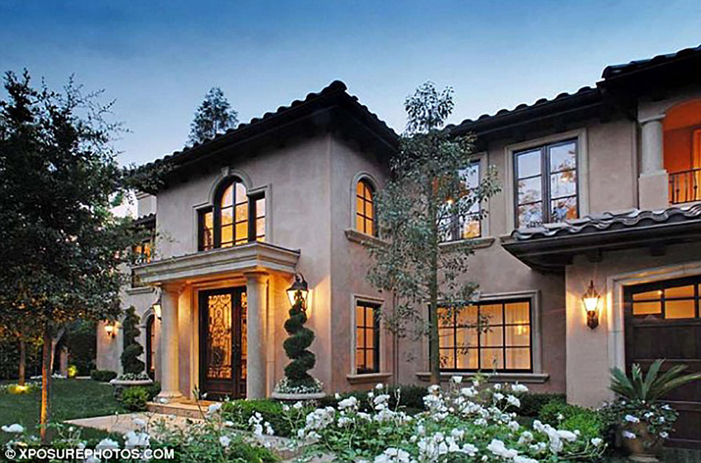 beverly-hills-california-new-construction-exterior shot-interior-design-montgomery-home.jpg