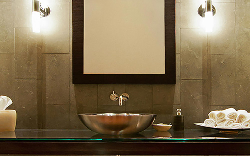 beverly-hills-california-pool-powder-room-interior-design-montgomery-home.jpg