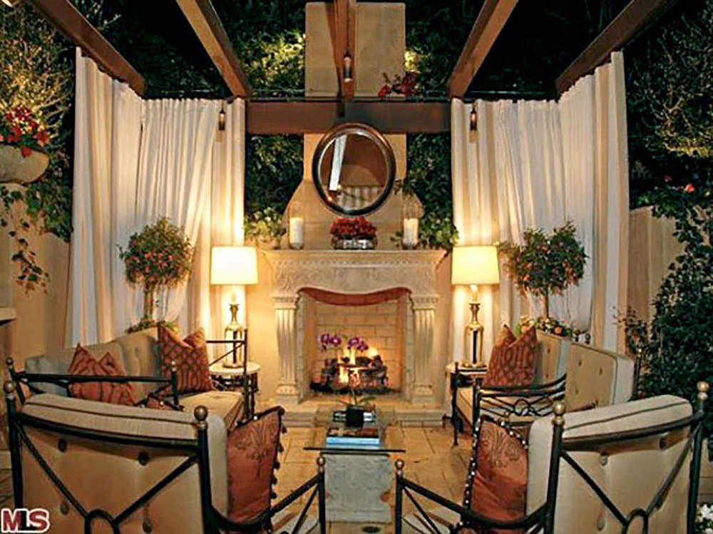 beverly-hills-california-remodel-backyard-cabanna-interior-design-montgomery-home.jpg