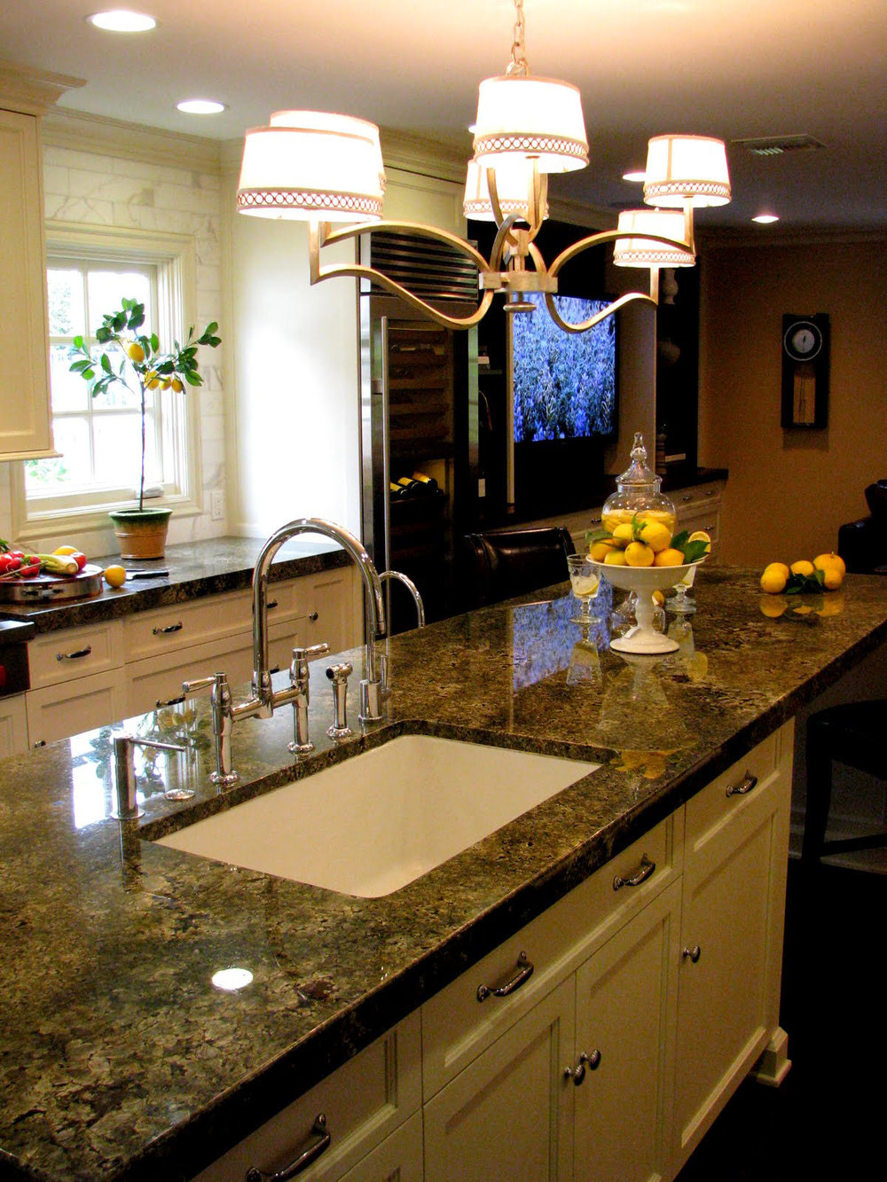 beverlywood-california-kitchen-remodel-interior-design-montgomery-home.jpg