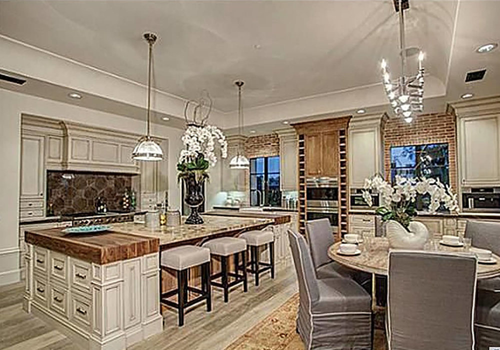 crystal-cove-california-kitchen-interior-design-montgomery-home.jpg