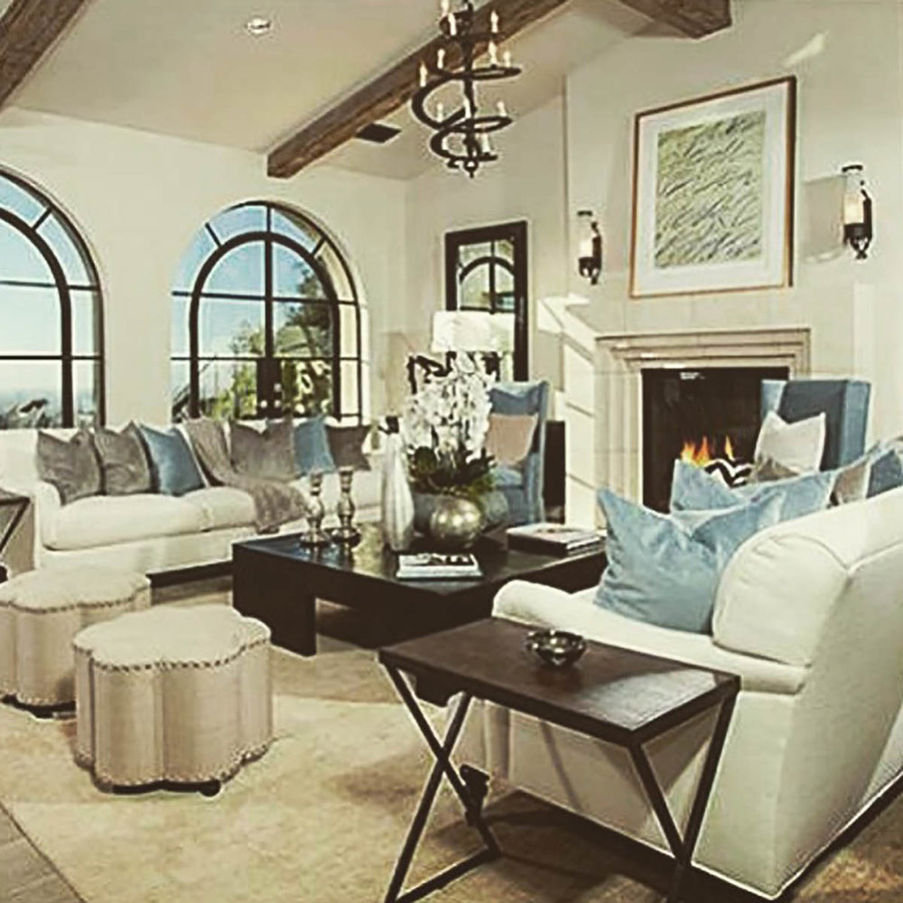crystal-cove-california-living-room-interior-design-montgomery-home.jpg