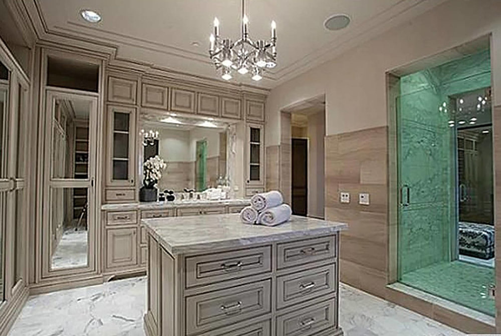 crystal-cove-california-master-bathroom-interior-design-montgomery-home.jpg