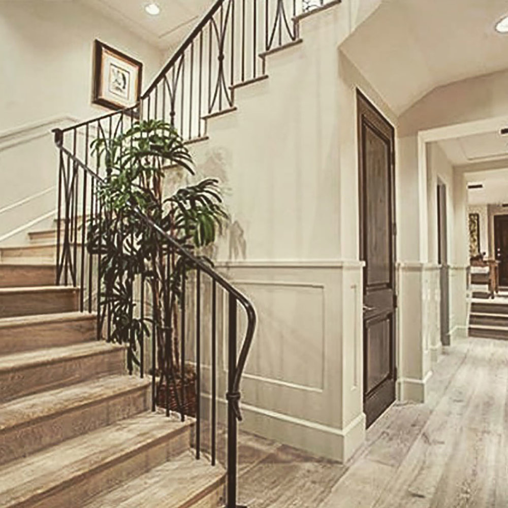 crystal-cove-california-new-home-construction-staircase-interior-design-montgomery-home.jpg