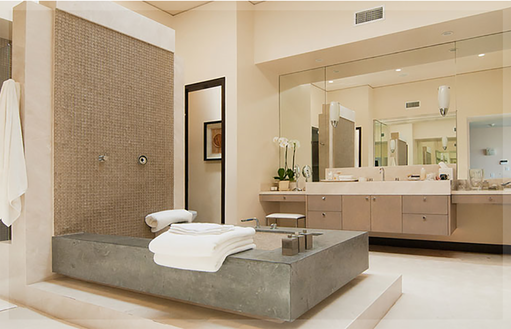 laguna-beach-california-modern-new-home-master-bathroom-interior-design-montgomery-home.PNG
