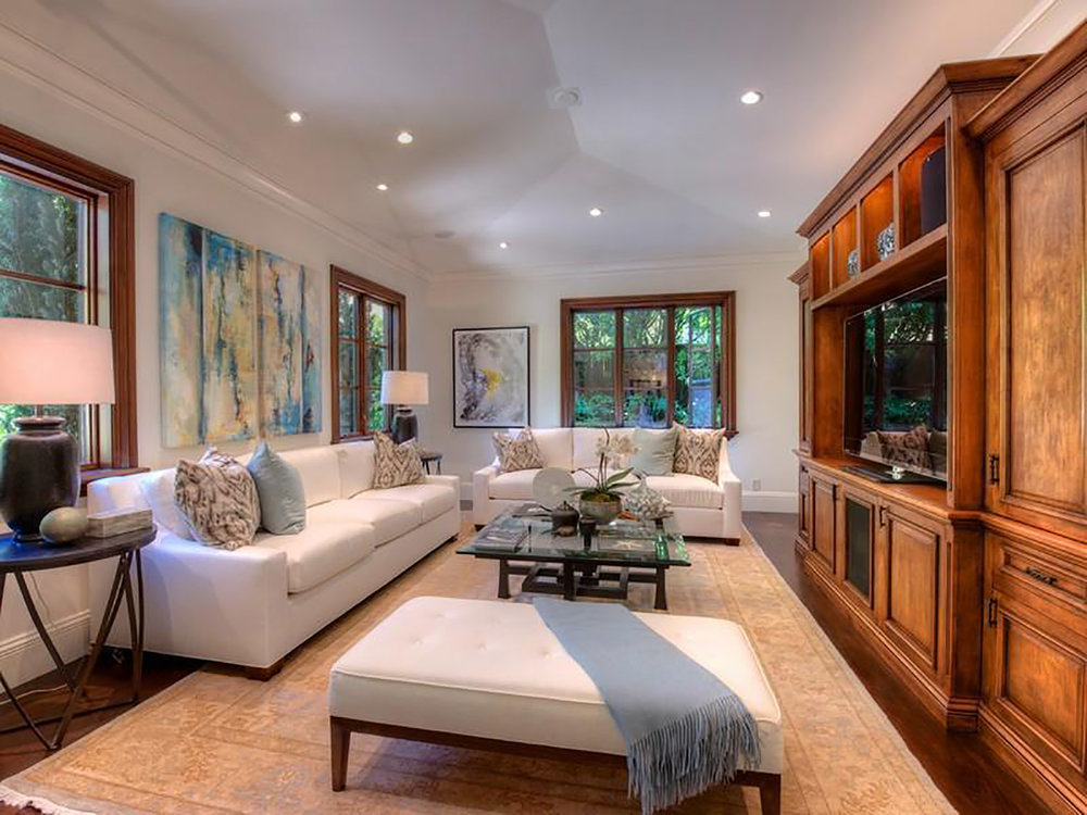 marin-county-california-remodel-media-room-interior-design-montgomery-home.jpg