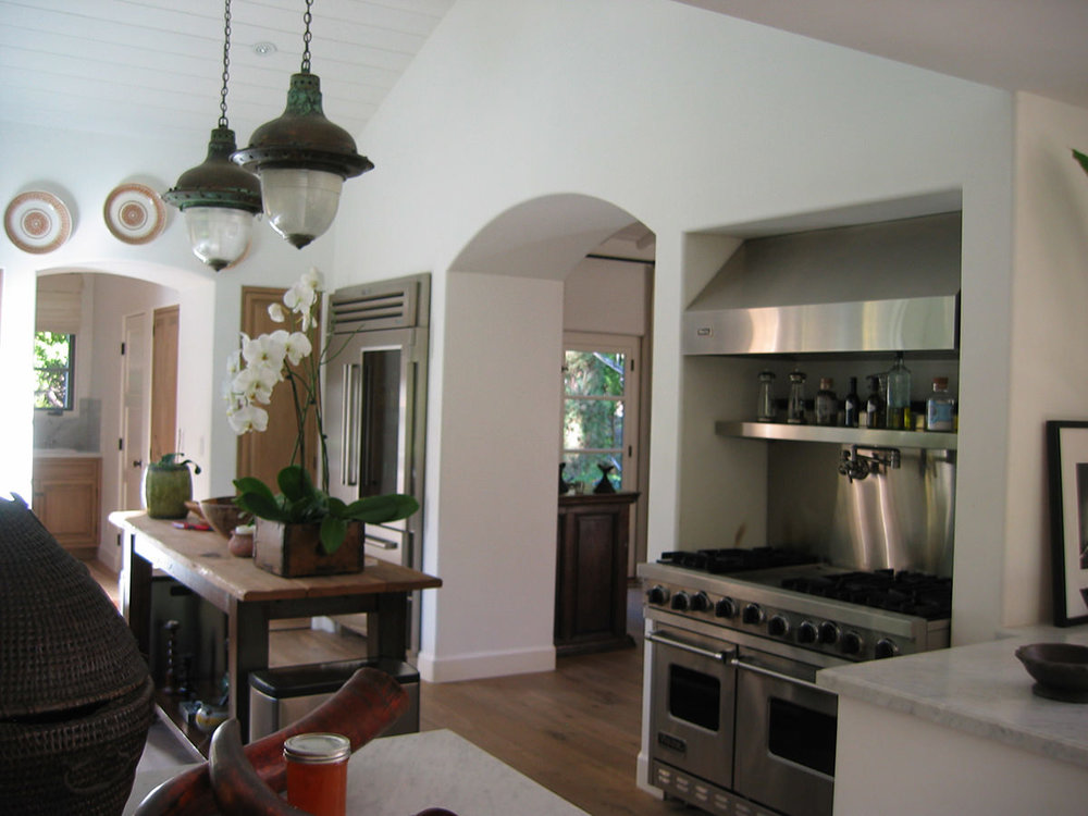 montecito-california-kitchen-remodel-interior-design-montgomery-home.jpg