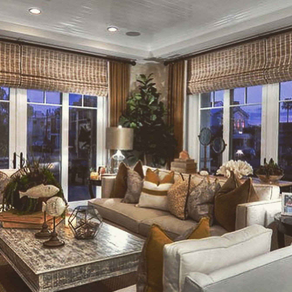 newport-beach-california-family-room-interior-design-montgomery-home.jpg