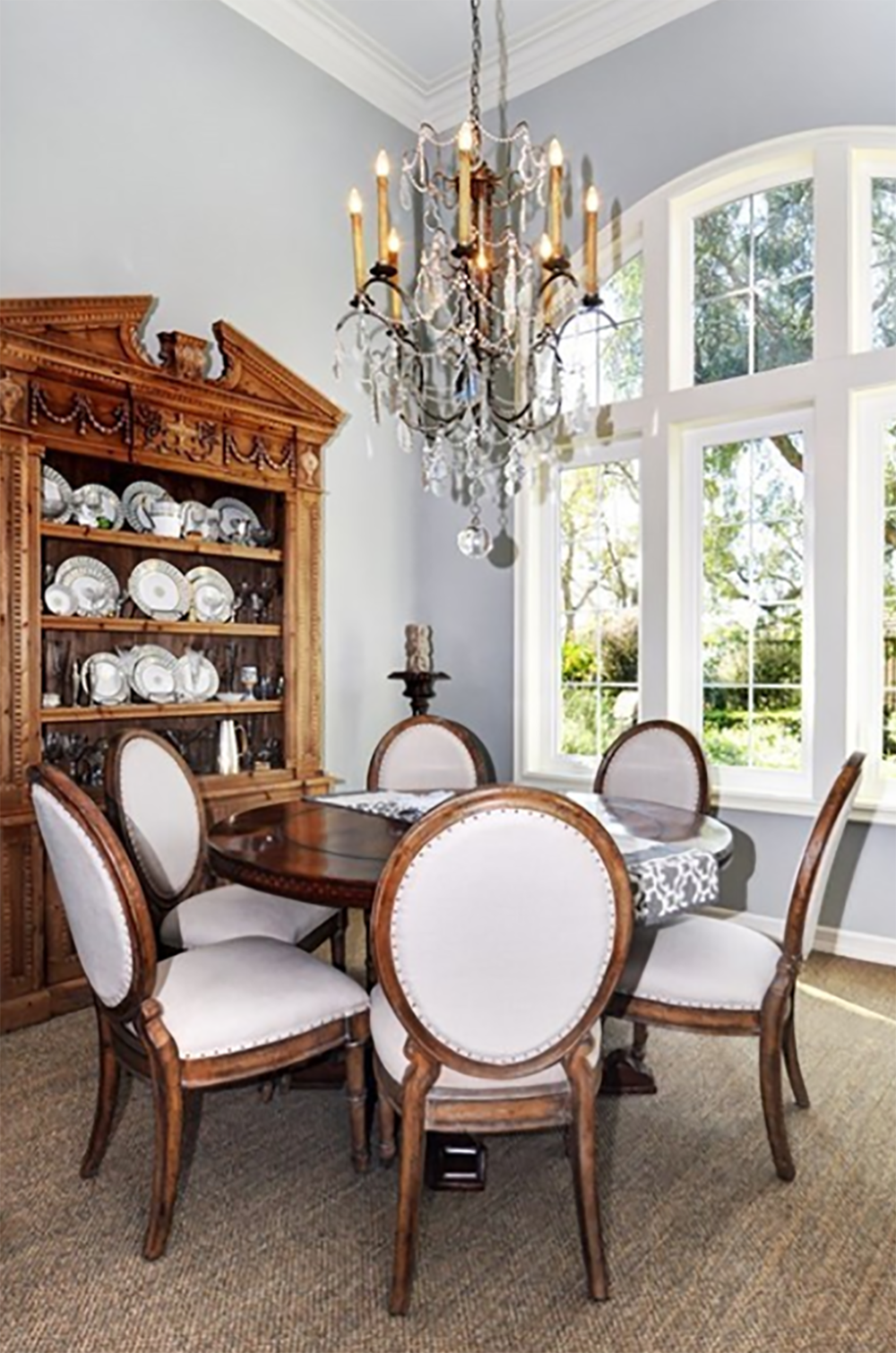 newport-beach-california-dining-room-interior-design-montgomery-home.PNG