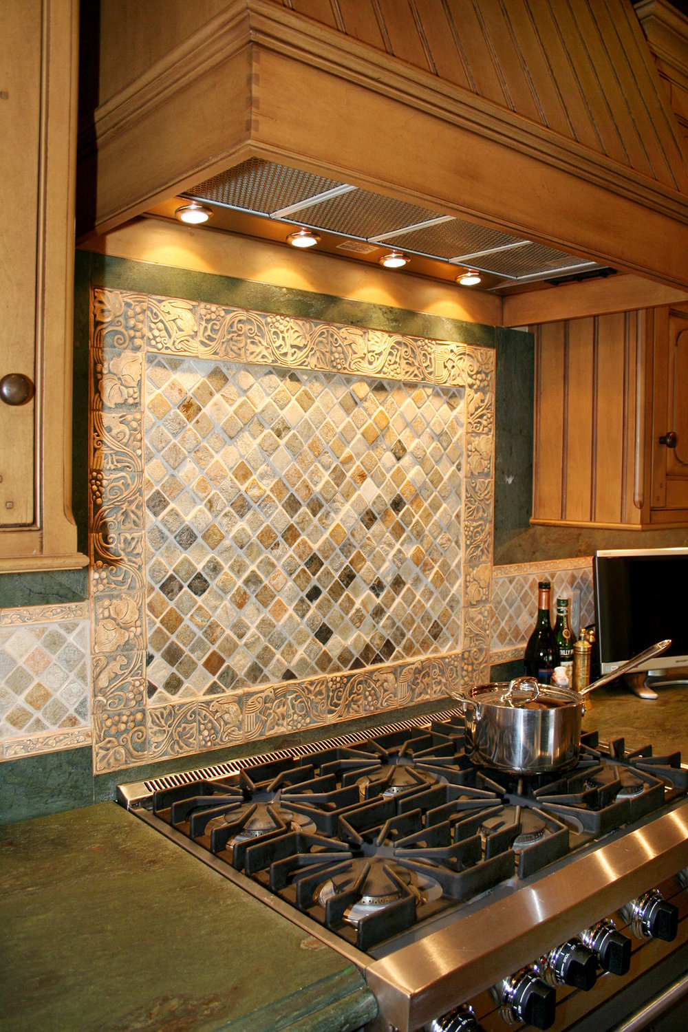 park-city-utah-backsplash-interior-design-montgomery-home-1.jpg