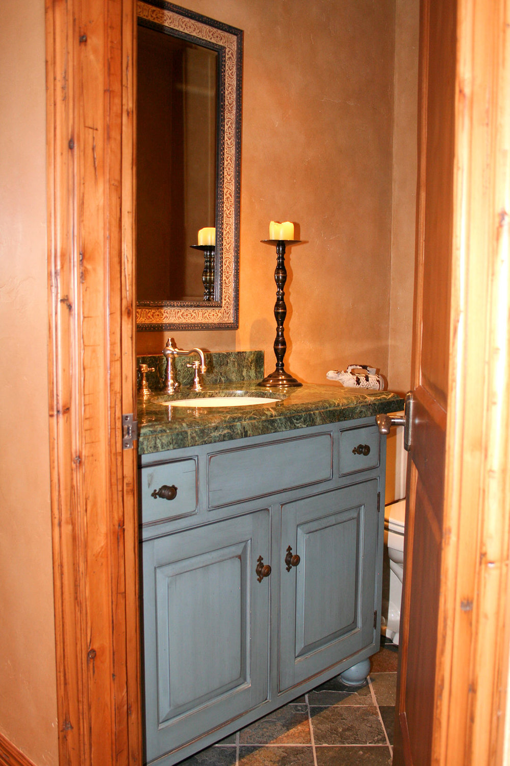 park-city-utah-powder-room-interior-design-montgomery-home-1.jpg
