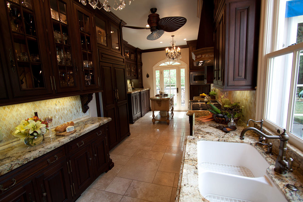 pasadena-california-kitchen-remodel-interior-design-montgomery-home-2.jpg