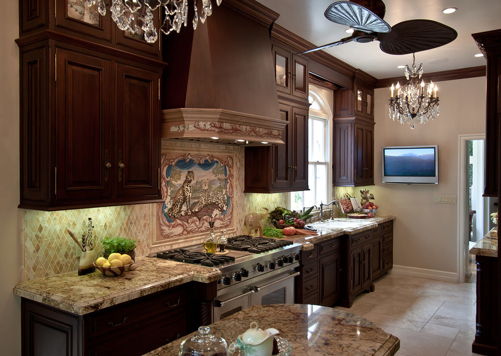 pasadena-california-kitchen-remodel-interior-design-montgomery-home-3.jpg