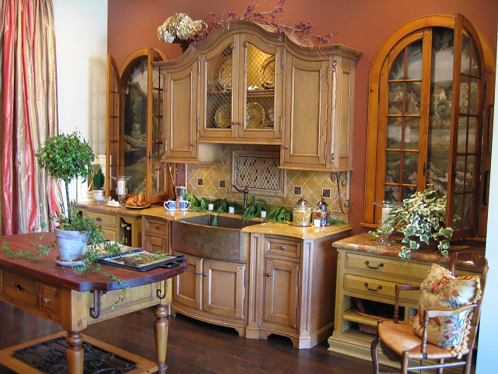 west-hollywood-california-kitchen-display-interior-design-montgomery-home.jpg