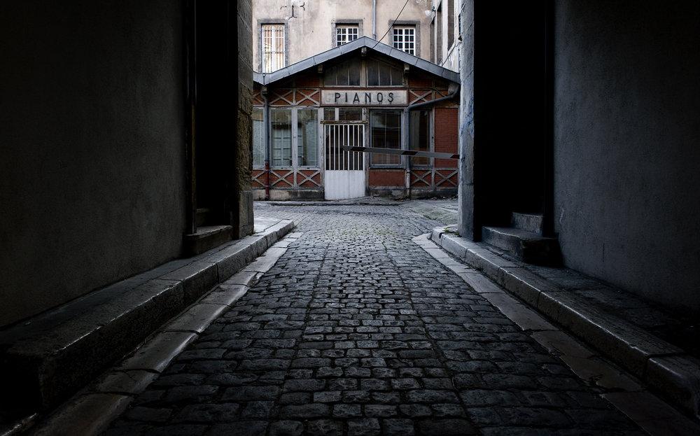 Dijon Pianos.jpg