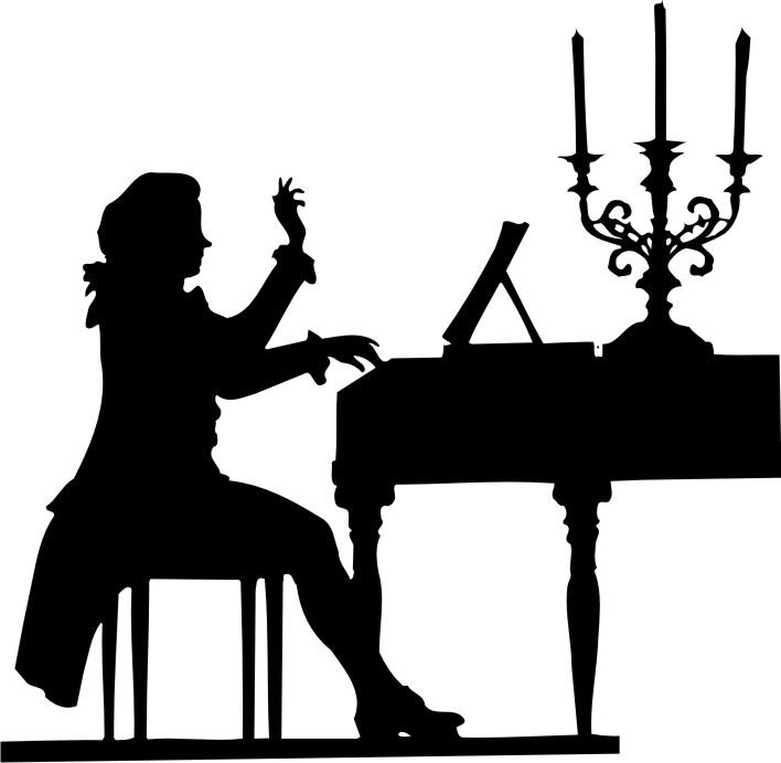 ori-stickers-pianiste-415_1262.jpg