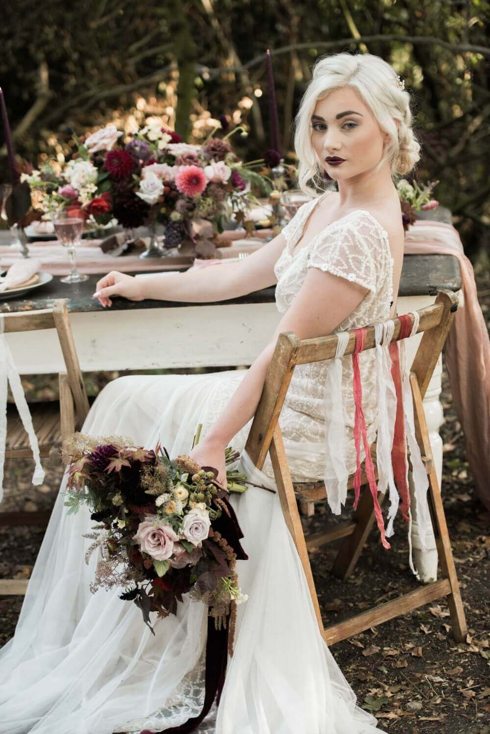 berry-inspired-wedding-styling.jpg