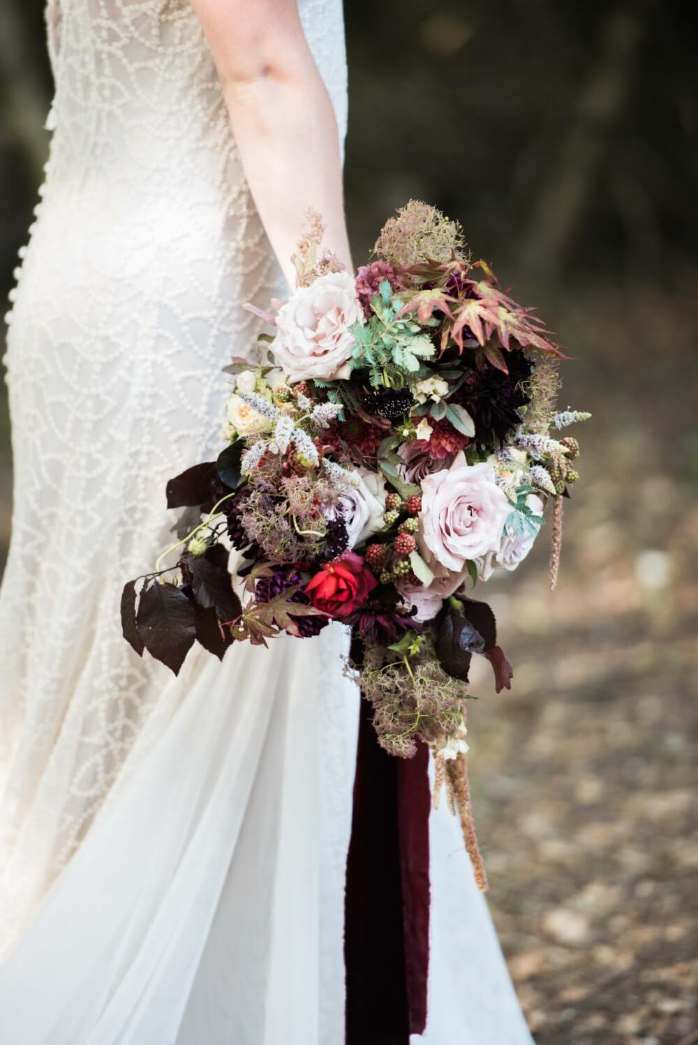 berry-velvet-bridal-bouquet-ribbon.jpg