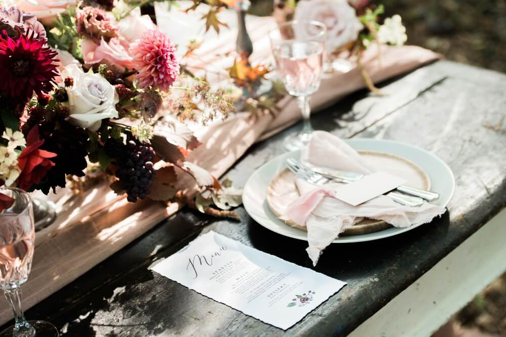 essex-wedding-planner-berry-and-mauve-tablescape.jpg