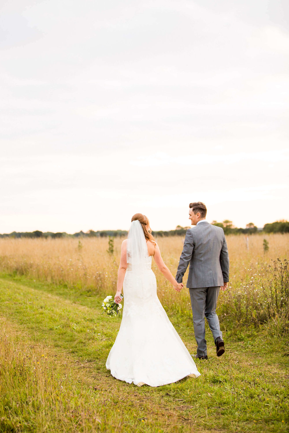 essex-wedding-planner-countryside-wedding-photos.jpg