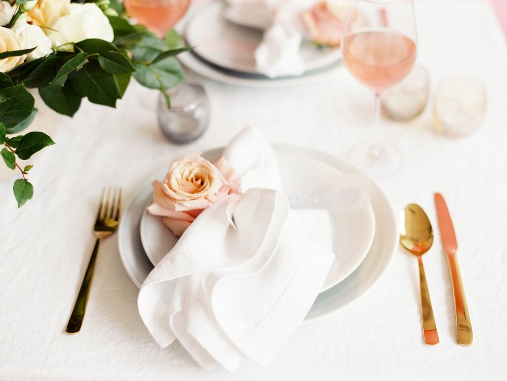 essex-wedding-planner-place-setting-blush-and-white-wedding-styling.jpeg