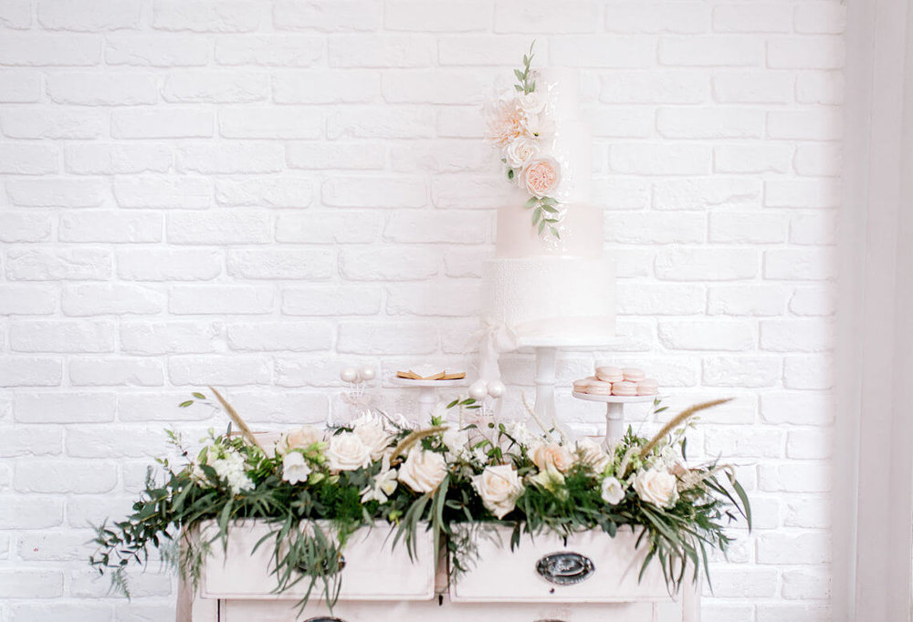 essex-wedding-planner-romantic-wedding-styling.jpg
