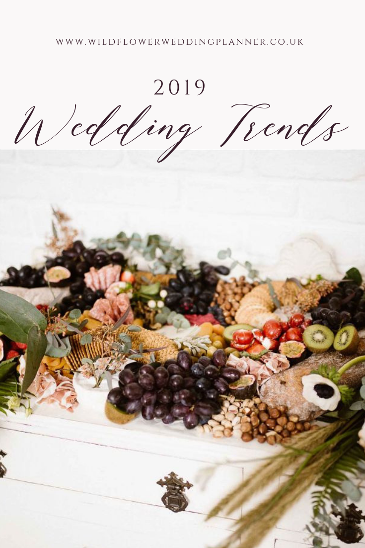 2019 wedding trends - Pinterest.png