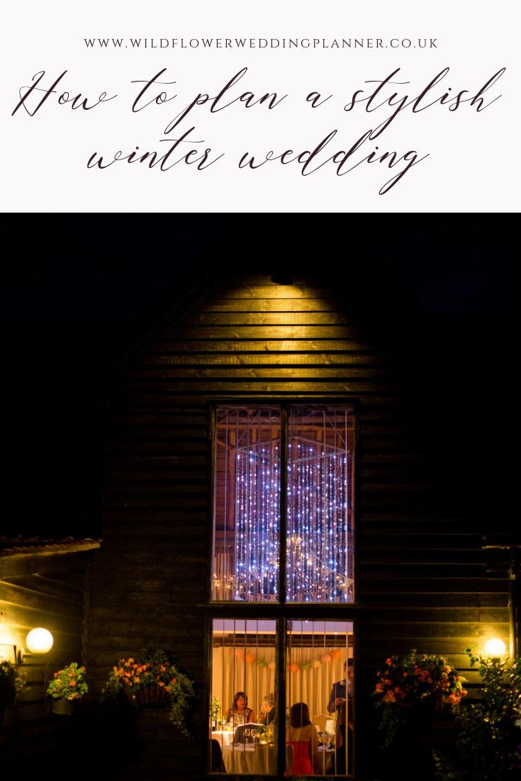winter wedding.png