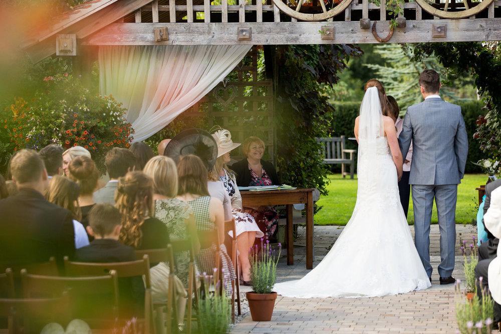 Essex Wedding Planner - Luxury Wedding Planner - Marquee Wedding Planner