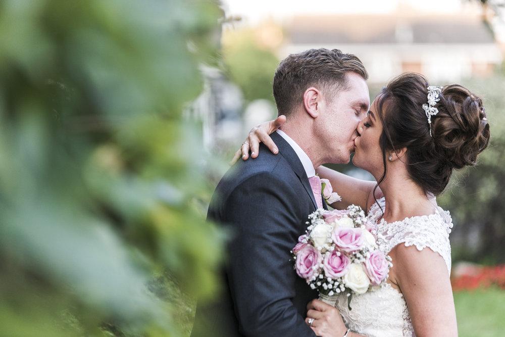 Marquee wedding planner in Essex