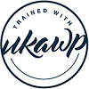UKAWP_Training-Logo-2017-(1).png