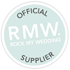 RMW supplier-resize.png