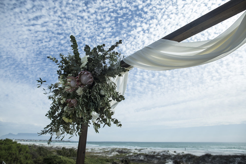 110817_Wedding_Flowers_0004-web.JPG