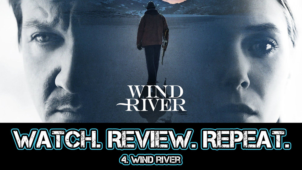 Copy of 4. Wind River