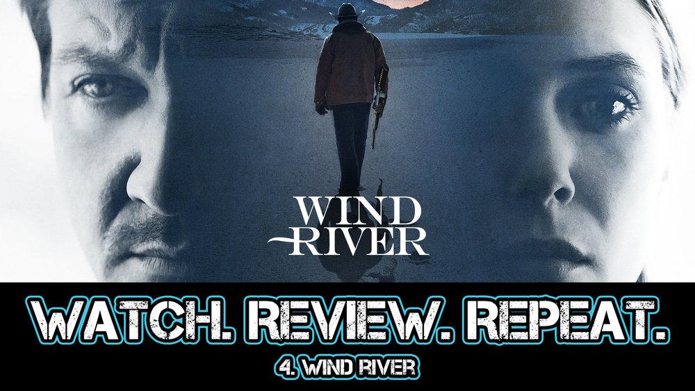 4. Wind River
