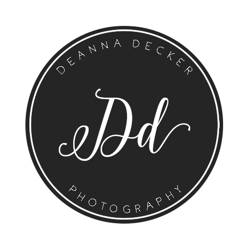 DEANNA DECKER PHOTOGRAPHY
