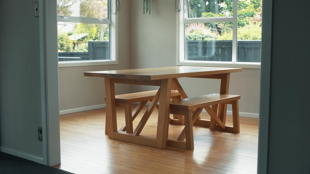 Furniture+1.png