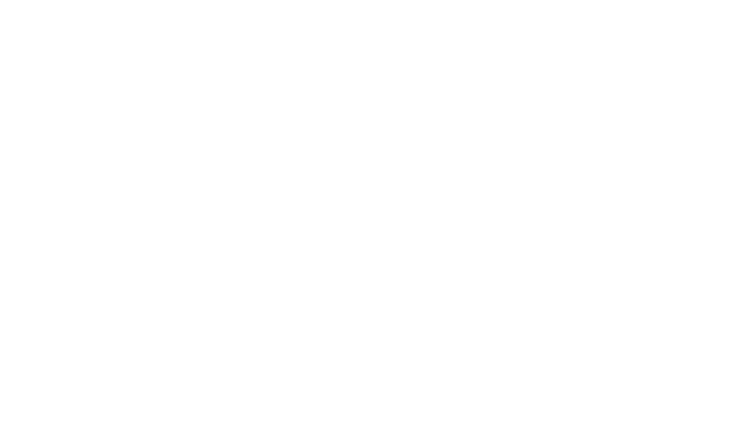 King & Co Furniture